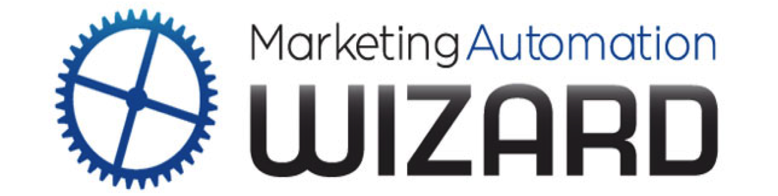 Marketing Automation Wizard - Infusionsoft - CRM, Marketing & eCommerce